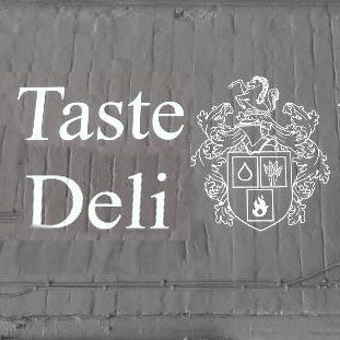 Taste Deli Warminster